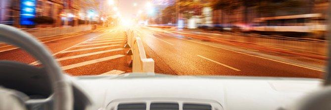 Speeding Ticket Attorney NY Traffic Ticket Lawyer