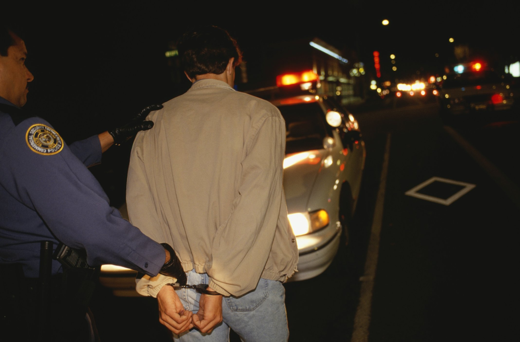Revoked Drivers License NY Attorney, We Fight Suspended licenses