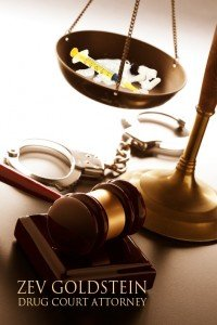 Attorney for Drug Charges