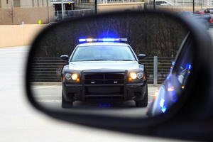 Speeding Ticket Ny >> New York Speeding Ticket Lawyer