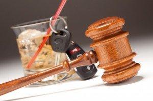 dui attorney  rockland county ny